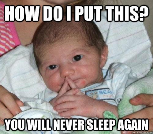 Banking sleep